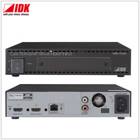 HDC-TH101 | 1 Output HDBaseT Transmitter