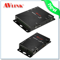 HDM-EXW+ | 100m HDBaseT Extender with Bi-directional IR and RS-232