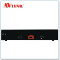 HS-2312FS | 1:2 HDMI Distribution Amplifier