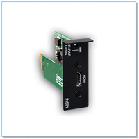 IN501 | HDMI Input Card