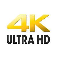 Real 4K 60Hz Products